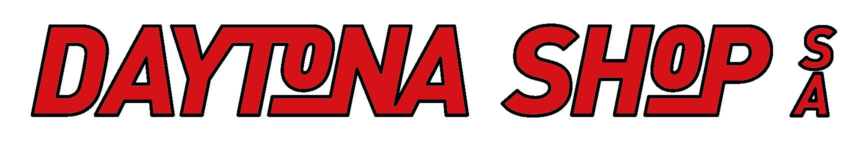 DaytonaShop SA Logo