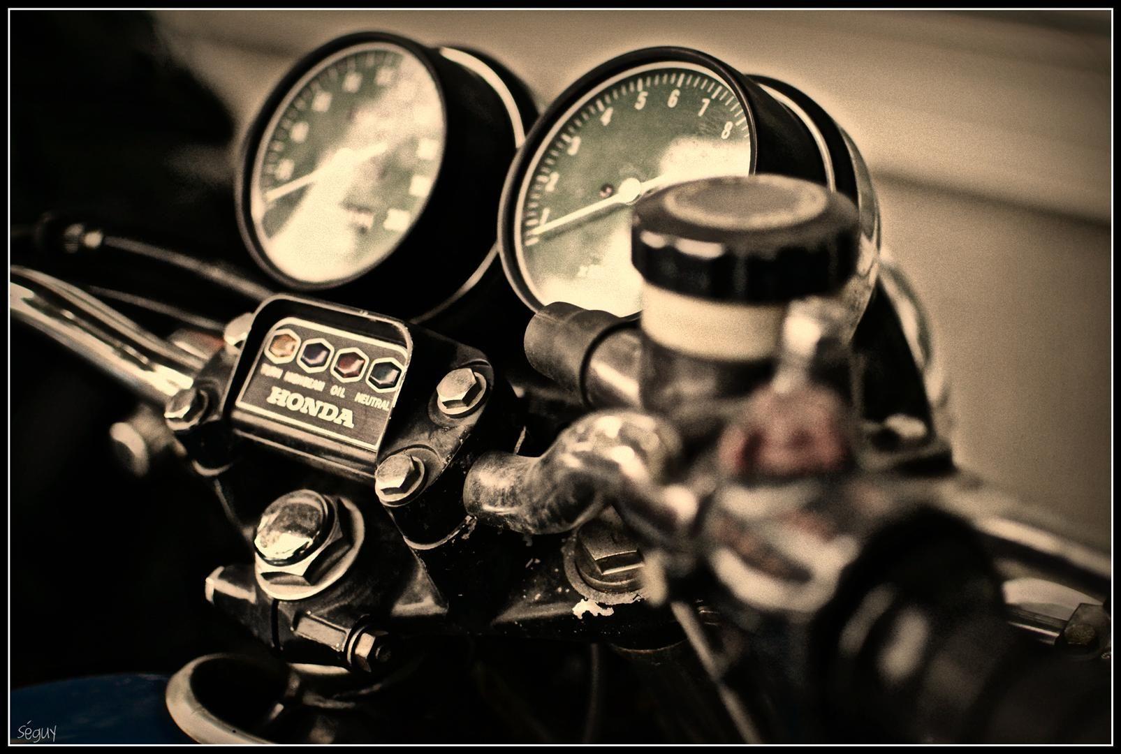 Honda pic
